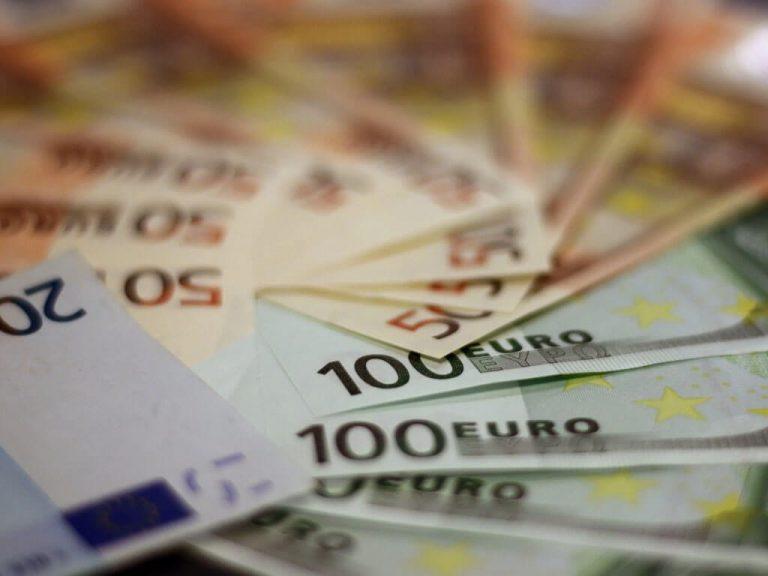 odzyskiwanie długów